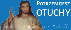 Katolicki.net